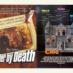 AssassinatoporMorte2-300x300 Análise: a quase obra-prima Assassinato por Morte (Murder by Death)