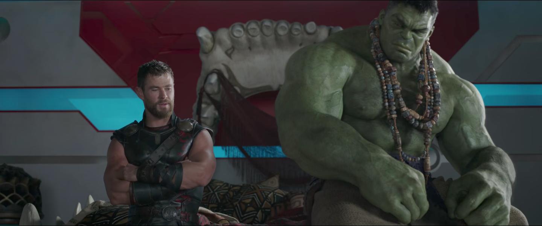 thor-final Crítica: Thor: Ragnarok