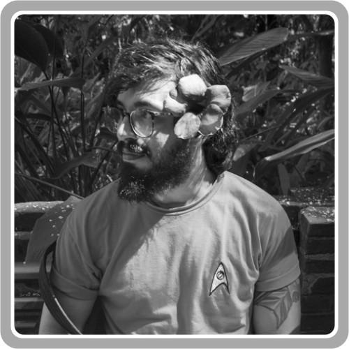 AvatarGael Saudade do Locomotion: 10 anos do fim do canal