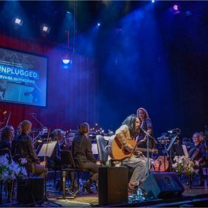 NirvanaUnplugged-300x300 Faleceu Jim Burns, co-criador do MTV Unplugged