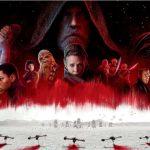 """Análise: Entendendo Os Últimos Jedi e o """"novo Star Wars"""""""