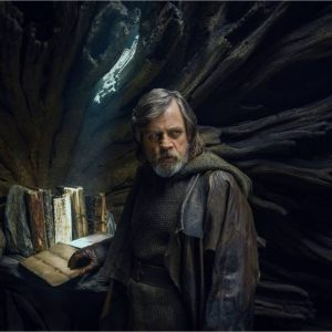 """UltimosJedi2-300x300 Análise: Entendendo Os Últimos Jedi e o """"novo Star Wars"""""""