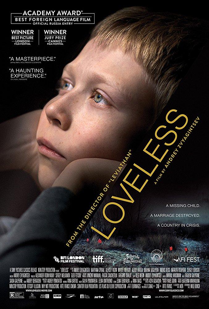 Sem-amor-cartaz Crítica: Sem Amor (Loveless)
