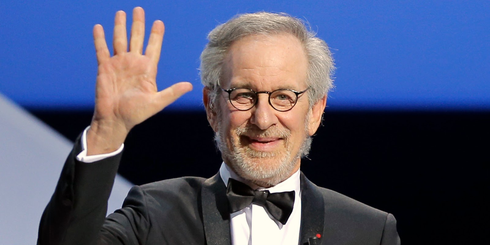 Revista Empire presta tributo a Steven Spielberg com 5 capas diferentes