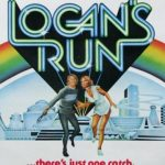 Remake de Logan's Run terá roteirista de Jogos Vorazes e diretor do novo X-Men