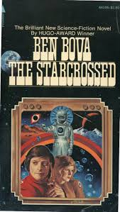 starcrossed Séries: The Starlost – A Estrela Perdida