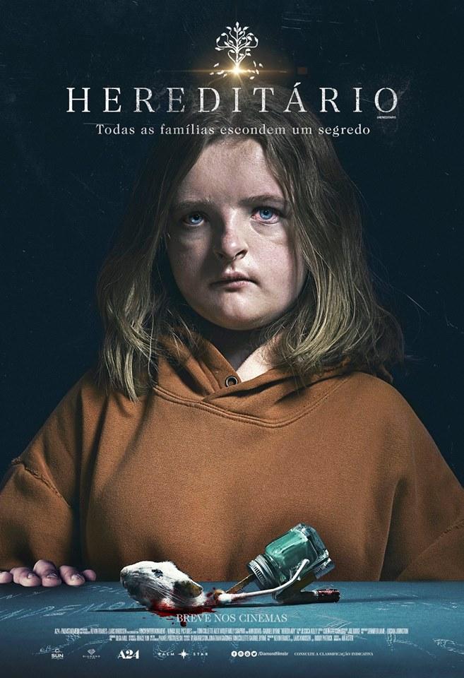 hereditario-poster Crítica: Hereditário (Hereditary)