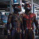 Crítica: Homem-Formiga e a Vespa (Ant-Man and Wasp)