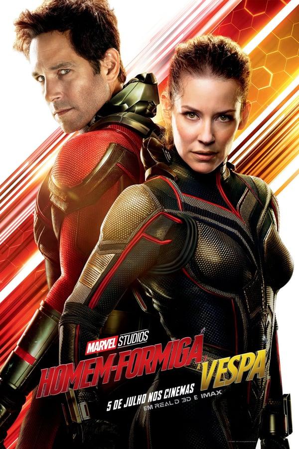 fotmiga_cartaz Crítica: Homem-Formiga e a Vespa (Ant-Man and Wasp)