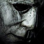 Crítica: Halloween