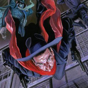 masks-dynamite-1-justice-300x300 Resenha: Máscaras - Antes dos Super Heróis, haviam as máscaras!