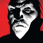 Resenha: Drácula de Bram Stoker – A obra completa