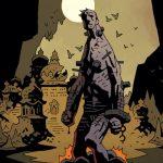 Resenha: Frankenstein – Entre o Céu e o Inferno