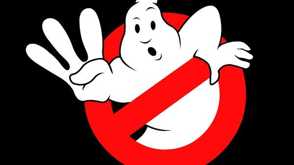Caça-Fantasmas 3 é finalmente anunciado