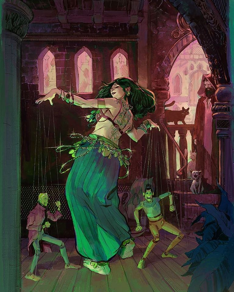 Resenha: Never Die Club 2 – Os Jogos de Judas