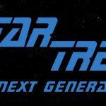 Star Trek – Uma jornada além das estrelas – Parte 3