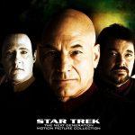 Star Trek – Uma jornada além das estrelas – Parte  4