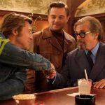 Crítica: Era uma Vez em… Hollywood (Once Upon a Time… in Hollywood)