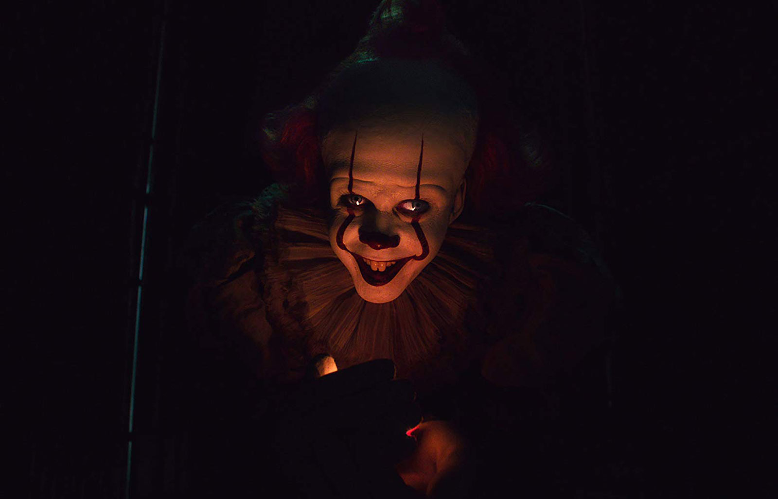 Crítica: It – Capítulo Dois (It: Chapter Two)