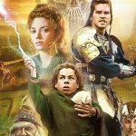 Willow na Terra da Magia pode retornar como série de TV
