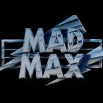 Mad Max: George Miller pode estar preparando um spin off