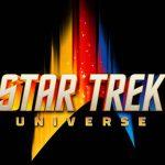 Star Trek: Uma jornada além das Estrelas… Epílogo da TV