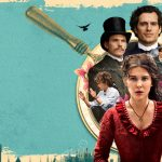 Enola Holmes: Millie Bobby Brown estreia filme como irmã de Sherlock