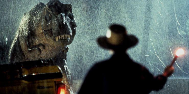 03 As aventuras canceladas de Indiana Jones