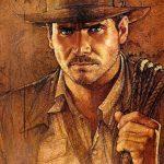 Análise: 40 anos de Caçadores da Arca Perdida… a jornada do herói Indiana Jones – Parte 1