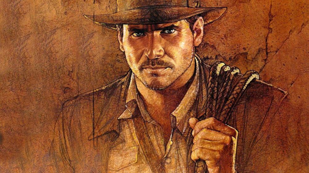 Análise: 40 anos de Caçadores da Arca Perdida… a jornada do herói Indiana Jones – Parte final