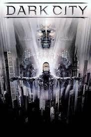 dark Vem aí série baseada no cult Cidade das Sombras