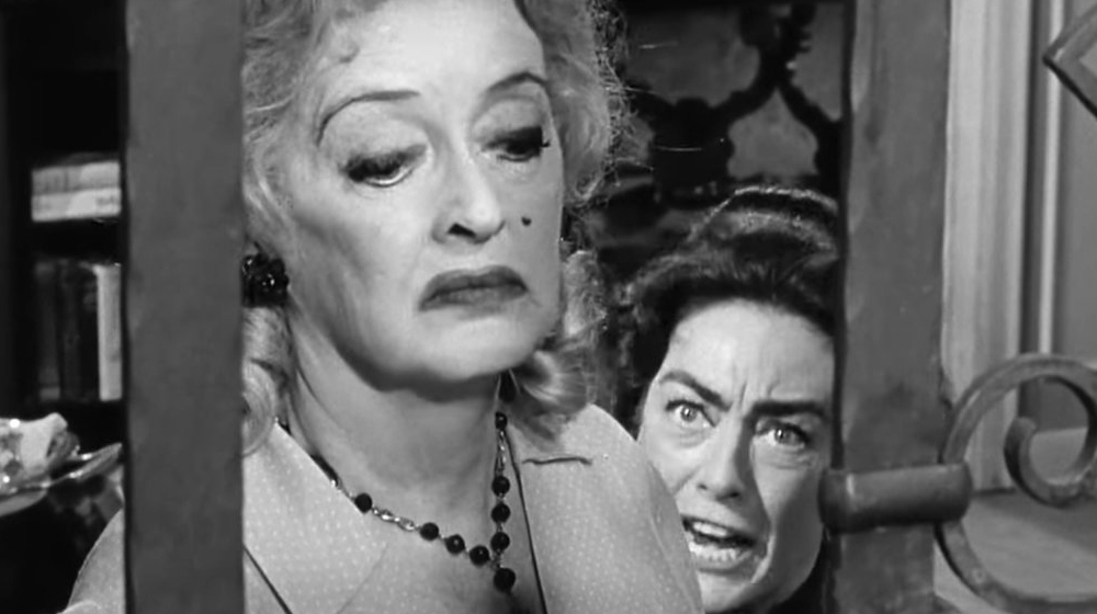 what-ever-happened-to-baby-jane-1 Crítica: O que Terá Acontecido a Baby Jane? (What Ever Happened to Baby Jane?)