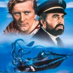 Disney prepara séries baseadas em Rocketeer, 20.000 Léguas Submarinas, O Voo do Navegador e A Lenda do Tesouro Perdido