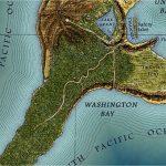 a-ilha-misteriosa-jules-verne-mapa-150x150 Home